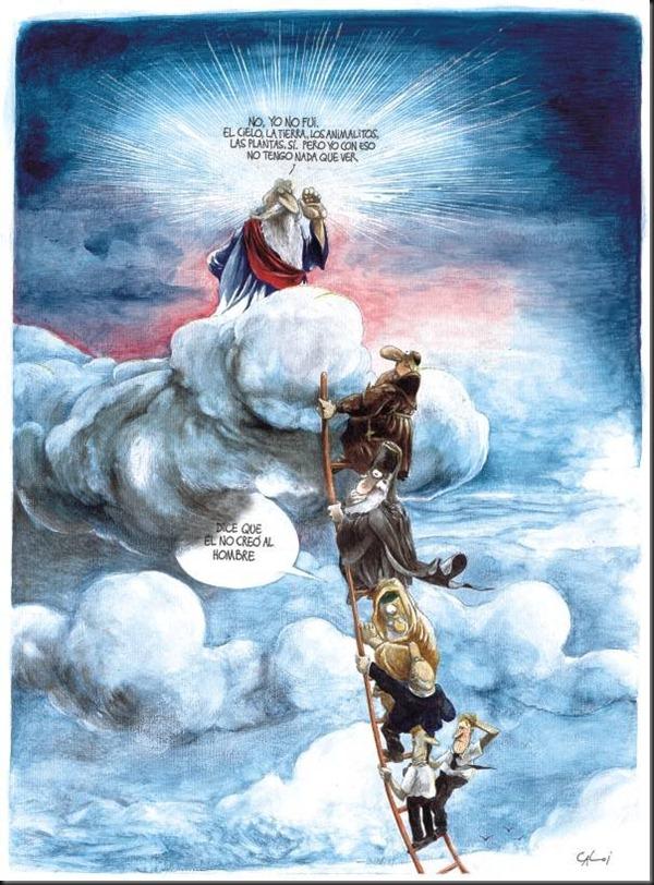 dios-no-se-hace-cargo
