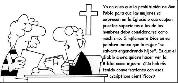 machismo03