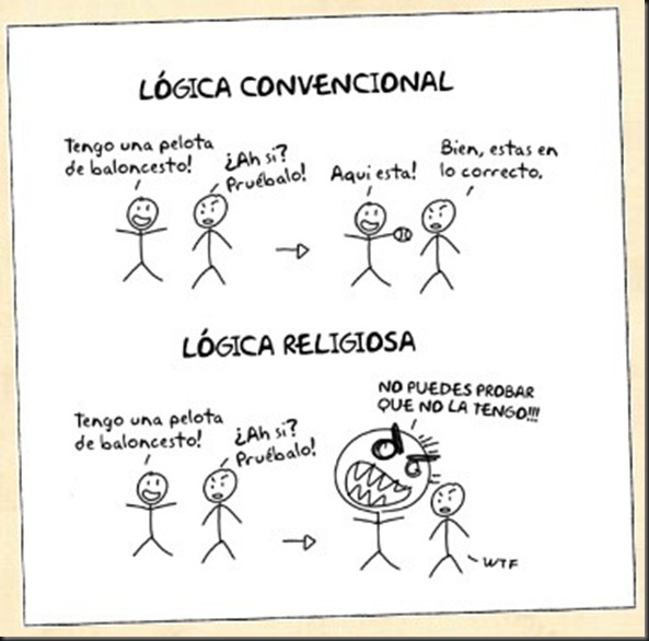 logica-religiosa