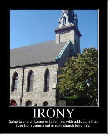 Posters Desmotivacionales 1 Soy Ateo