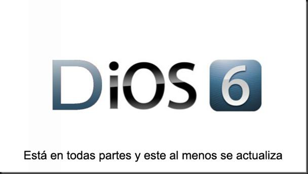 D-ios6