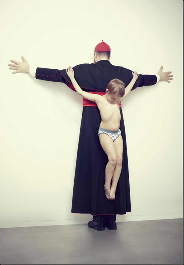 PRIEST3